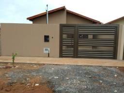 Casas no Campo Nobre