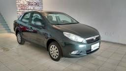 Fiat Grand Siena 1.4 Attractive - 2014