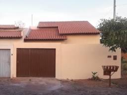 Vendo Ágio Casa 3Q 102 m2 Vila Oliveira