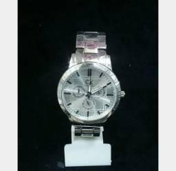 Relógio Calvin Klein (Promoção)