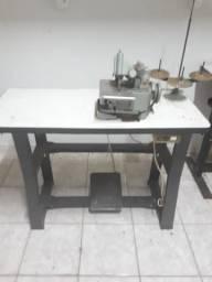 Semi industrial