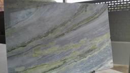 Mármore Branco e Granito diversas cores direto das jazidas