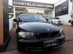 BMW 118I 2.0 UE71 16V GASOLINA 4P AUTOMATICO. - 2012