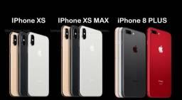 IPhone XS ( M A X ) ( P L U S )