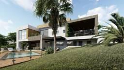 Casa Belissima em Boulevard Lagoa
