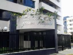 Alugue apartamento no Edifício Mansão Jenner Augusto