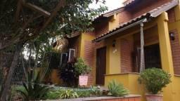 Casa Sobrado Jardim Sabará