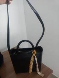 Bolsa Petite Jolie 1ed40d380ad6b
