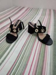 Roupas e calçados Femininos no Rio de Janeiro e região 5902ba31cce
