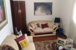 Apartamento à venda com 4 dormitórios em Sagrada família, Belo horizonte cod:236943
