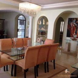 Casa à venda com 4 dormitórios em Ilha dos araújos, Governador valadares cod:179