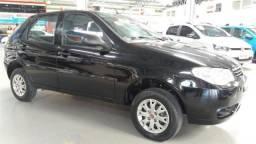 Fiat Palio 1.0 MPI Fire 8V Flex 4P Manual - 2015
