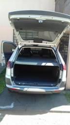 Fiat palio wk trekk - 2013
