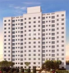 Apartamento à venda com 2 dormitórios em Partenon, Porto alegre cod:5772