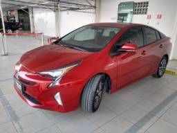 Toyota prius 1.8 - 2018