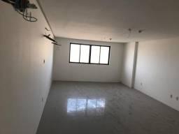 Sala Comercial 41m² com piso e teto prontos - 203 Offices