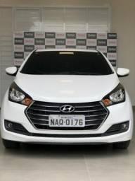 Hyundai HB20 SE Flex 2017/2018 - 2017