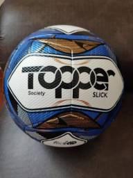 Bola Topper Slick Society Original