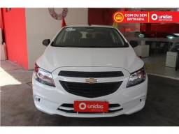 GM-Chevrolet Onix 1.0 joy 2019