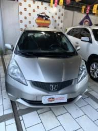 Honda Fit LX 2009 MT - 2009