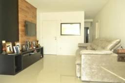 Apartamento 03 Dormitórios - 02 Vagas de garagem - Mobiliado - Lazer Completo