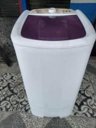 Tanquinho de lavar roupa arno 10kg