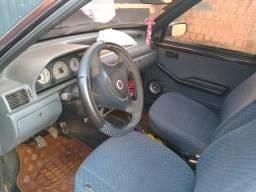 Vendo Um Carro - 2002