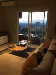 Vendo Apartamento Residencial Bellagio