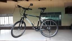 "Bicicleta- Bike ""mosso"" 26"""