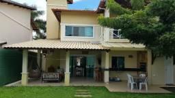 Vendo casa com 3 suítes em condomínio no Eusébio