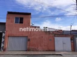 Casa à venda com 5 dormitórios em Floresta, Fortaleza cod:750534