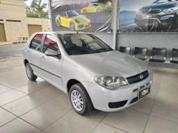 Palio 1.0 2010 - 2010