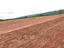 Fazenda em Nobres MT