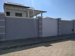 Casa temporada - Penha SC
