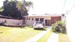 Casa Residencial Jardim Novo Horizonte, Alugue SEM Fiador!