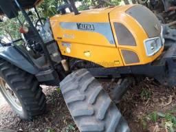 Trator Valtra Bm 100 4x4