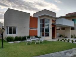 Trabalhar-se como pintor dê casas apartamentos faça seu orçamento sem compromisso