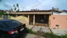 Casa em Emaús, próximo a BR-101