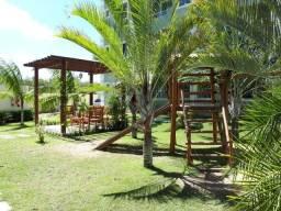 Costa Atlântica lazer d1080 liga 9 8 7 4 8 3 1 0 8 Diego9989f Four seasons
