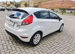 Ford Fiesta 1.5 5p 2014