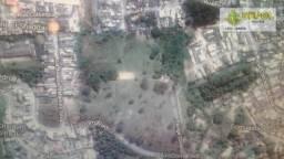 Terreno residencial à venda, Guaianazes, São Paulo.