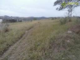 Terreno industrial à venda, Parque Agrinco, Guararema.
