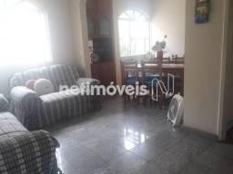 Apartamento à venda com 3 dormitórios em Colégio batista, Belo horizonte cod:776072