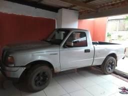 Ranger 10.000 - 2008