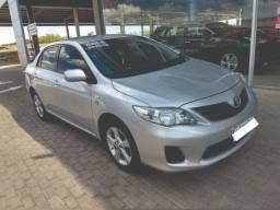 Vendo Toyota Corolla 2014 Gli