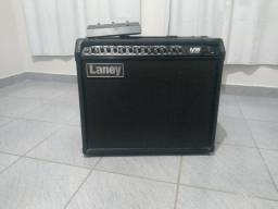 Amplificador Laney lv 300 tube fusion