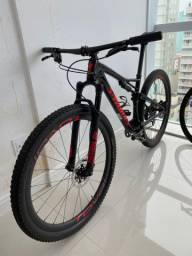 Bike specialized epic full s works 2019 M