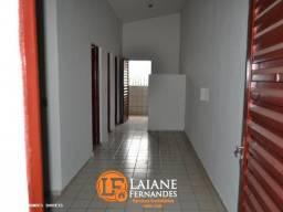Apartamento para Locação com 02 Quartos, no bairro Sossego, Crato-CE