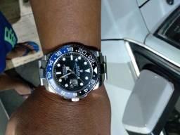 Relógio Rolex top