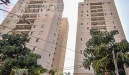 Apartamento para alugar com 3 dormitórios em Morumbi, São paulo cod:3242